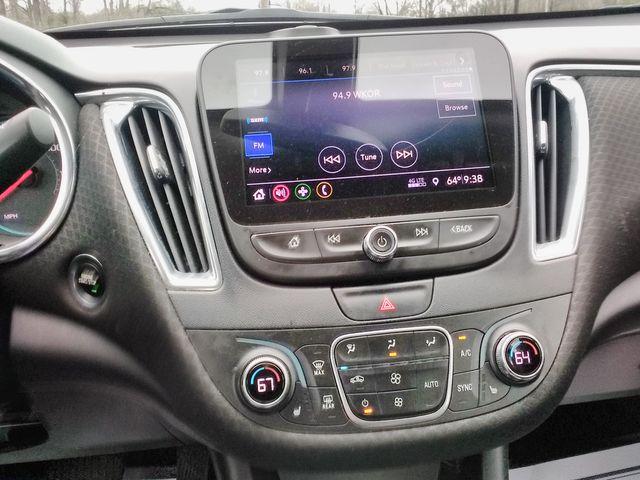 2019 Chevrolet Malibu LT Houston, Mississippi 12