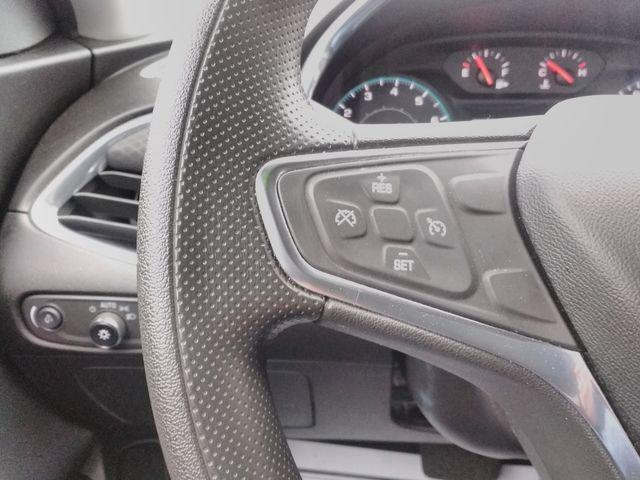 2019 Chevrolet Malibu LT Houston, Mississippi 15
