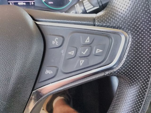 2019 Chevrolet Malibu LT Houston, Mississippi 19