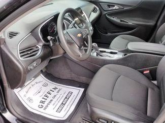 2019 Chevrolet Malibu LT Houston, Mississippi 7