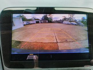 2019 Chevrolet Malibu LT Houston, Mississippi 14