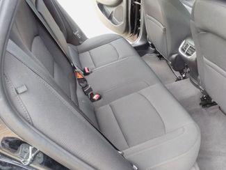 2019 Chevrolet Malibu LT Houston, Mississippi 10