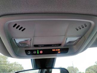 2019 Chevrolet Malibu LT Houston, Mississippi 18