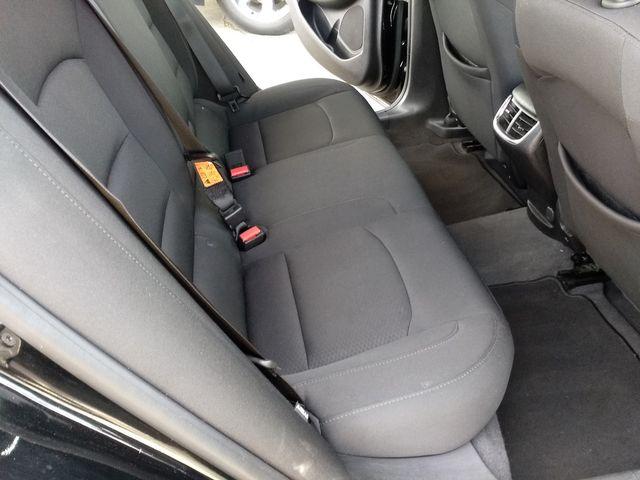 2019 Chevrolet Malibu LT Houston, Mississippi 6