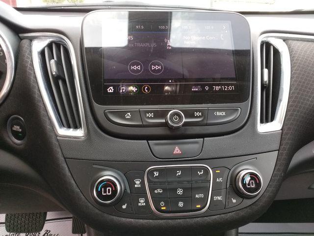 2019 Chevrolet Malibu LT Houston, Mississippi 9