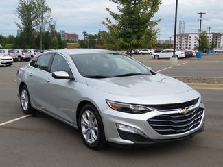 2019 Chevrolet Malibu LT in Kernersville, NC 27284