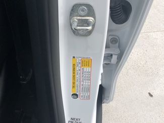 2019 Chevrolet Malibu LT  city Louisiana  Billy Navarre Certified  in Lake Charles, Louisiana
