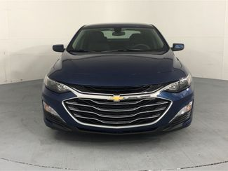 2019 Chevrolet Malibu LT  city Louisiana  Billy Navarre Certified  in Lake Charles, Louisiana