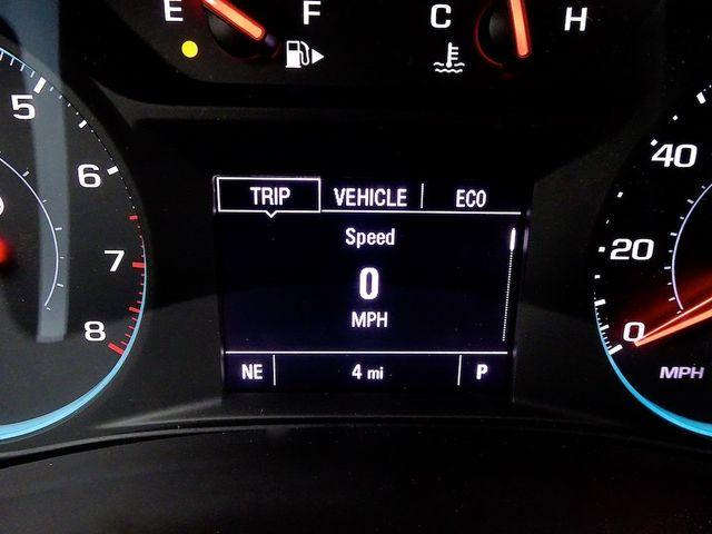 2019 Chevrolet Malibu RS Madison, NC 15