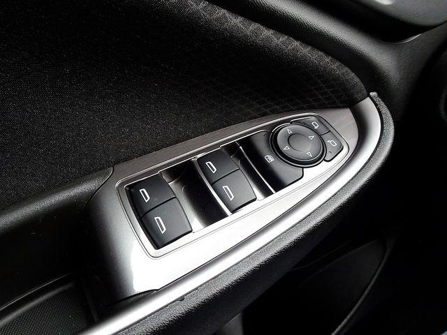 2019 Chevrolet Malibu RS Madison, NC 25