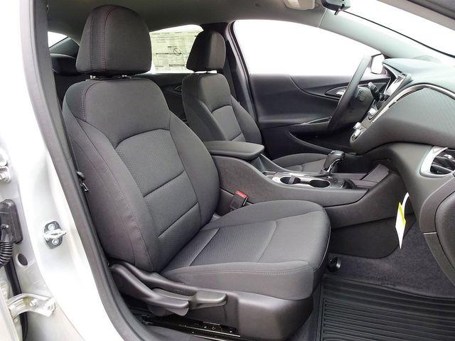 2019 Chevrolet Malibu RS Madison, NC 40