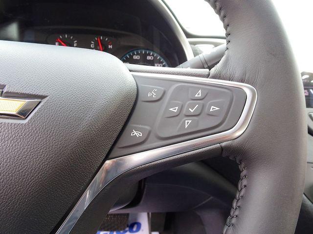 2019 Chevrolet Malibu RS Madison, NC 12
