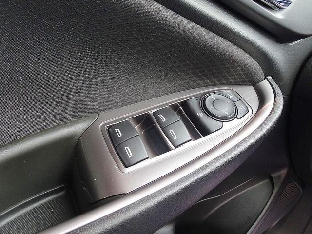 2019 Chevrolet Malibu RS Madison, NC 21