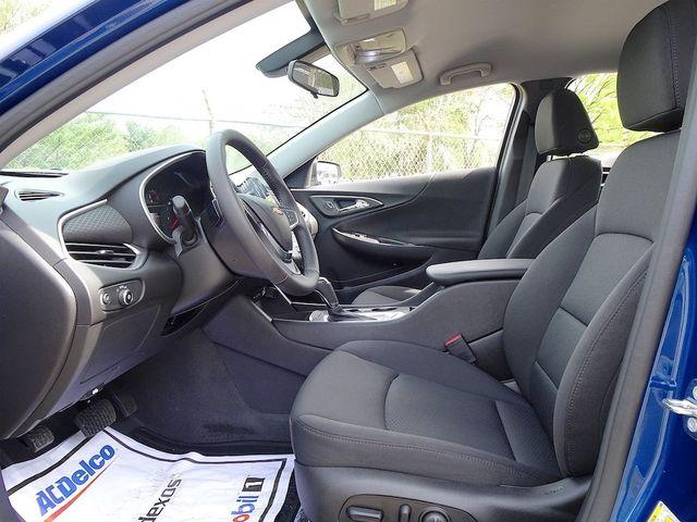 2019 Chevrolet Malibu RS Madison, NC 23