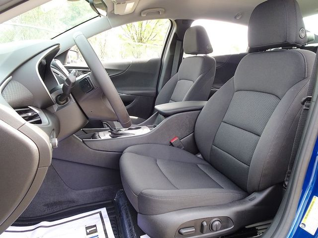 2019 Chevrolet Malibu RS Madison, NC 24