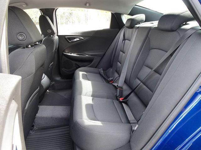 2019 Chevrolet Malibu RS Madison, NC 28
