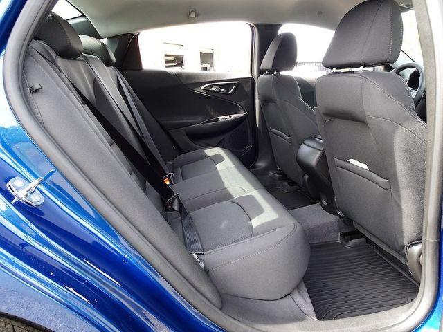 2019 Chevrolet Malibu RS Madison, NC 30