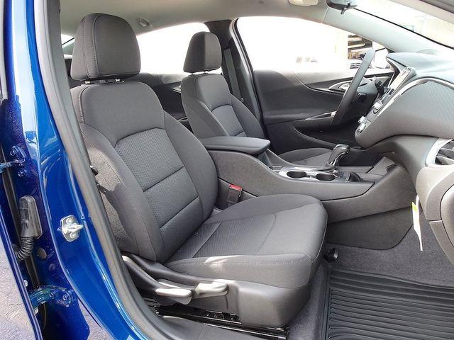 2019 Chevrolet Malibu RS Madison, NC 37