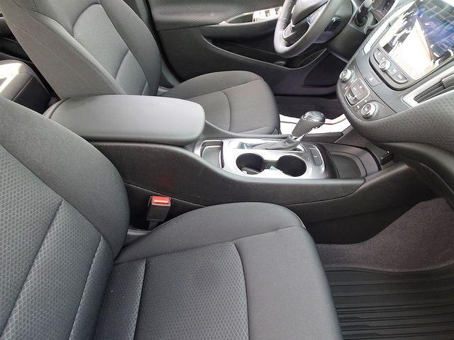 2019 Chevrolet Malibu RS Madison, NC 38