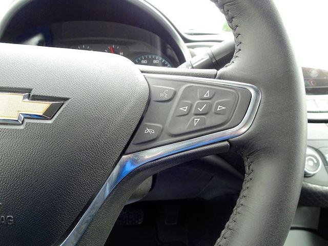 2019 Chevrolet Malibu RS Madison, NC 17