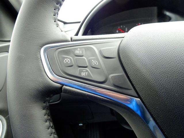 2019 Chevrolet Malibu RS Madison, NC 18