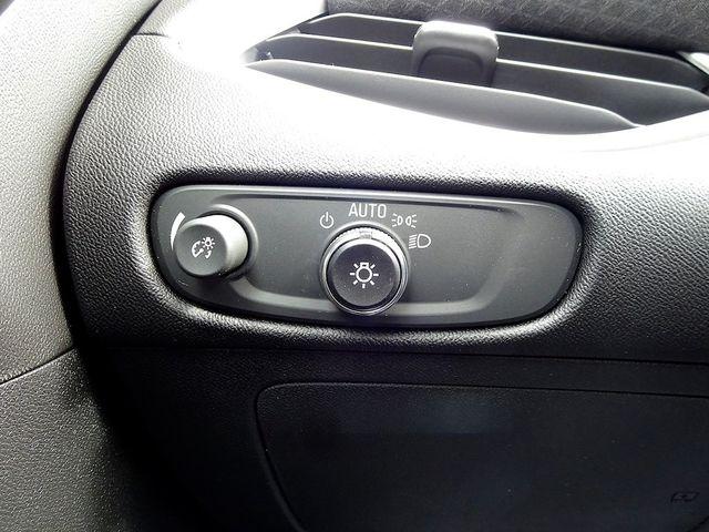 2019 Chevrolet Malibu RS Madison, NC 19