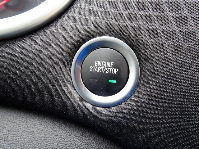 2019 Chevrolet Malibu RS Madison, NC 20