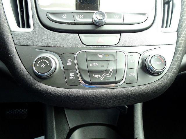 2019 Chevrolet Malibu RS Madison, NC 22