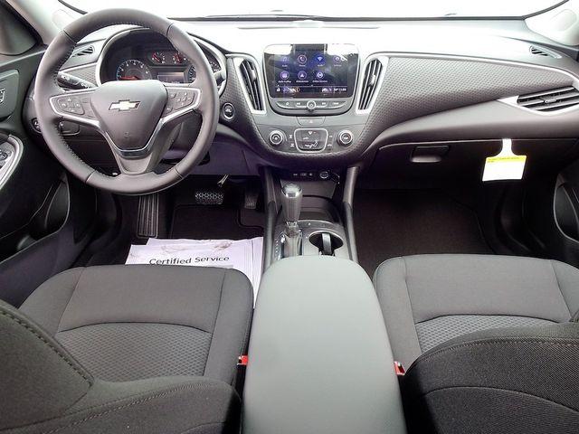 2019 Chevrolet Malibu RS Madison, NC 36