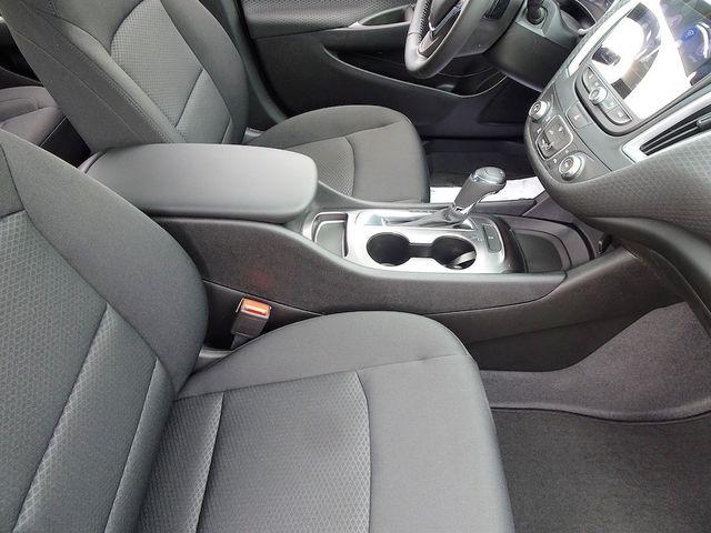 2019 Chevrolet Malibu RS Madison, NC 42