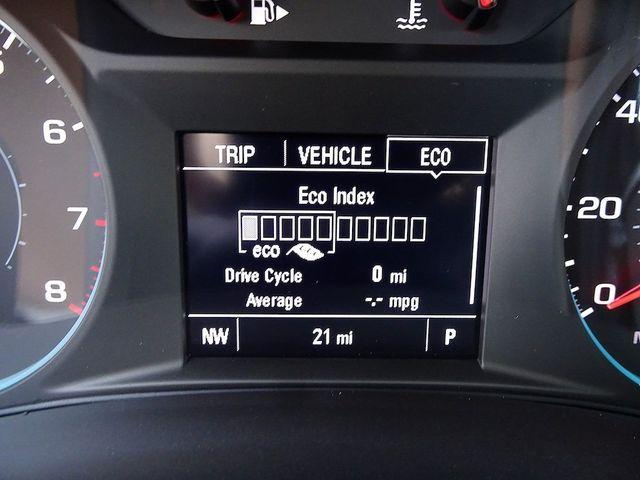 2019 Chevrolet Malibu LS Madison, NC 12
