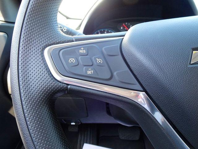 2019 Chevrolet Malibu LS Madison, NC 14