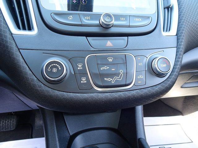 2019 Chevrolet Malibu LS Madison, NC 19