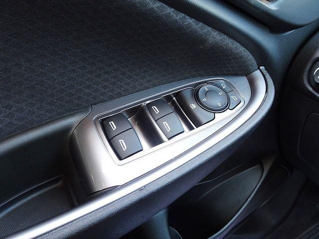 2019 Chevrolet Malibu LS Madison, NC 22