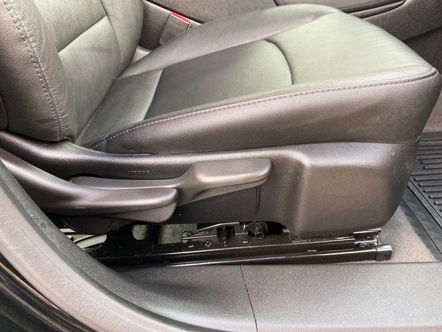 2019 Chevrolet Malibu Hybrid Madison, NC 14