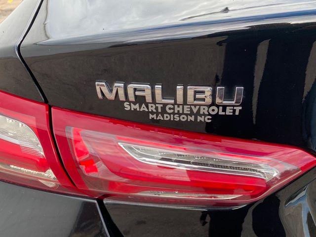 2019 Chevrolet Malibu Hybrid Madison, NC 16