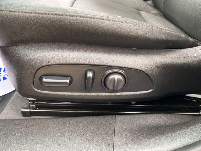 2019 Chevrolet Malibu Hybrid Madison, NC 24