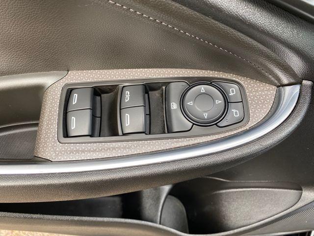 2019 Chevrolet Malibu Hybrid Madison, NC 25