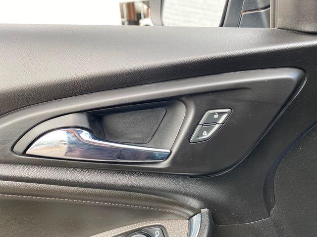 2019 Chevrolet Malibu Hybrid Madison, NC 26