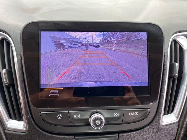 2019 Chevrolet Malibu Hybrid Madison, NC 32