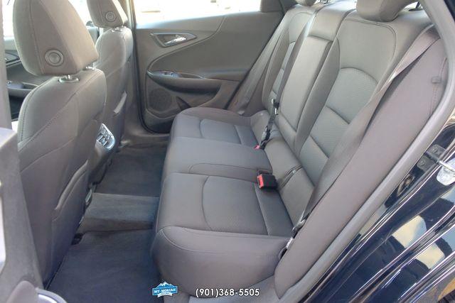 2019 Chevrolet Malibu LT in Memphis, Tennessee 38115