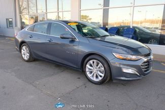 2019 Chevrolet Malibu LT in Memphis, Tennessee 38115