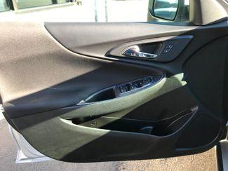 2019 Chevrolet Malibu LT  city Wisconsin  Millennium Motor Sales  in , Wisconsin