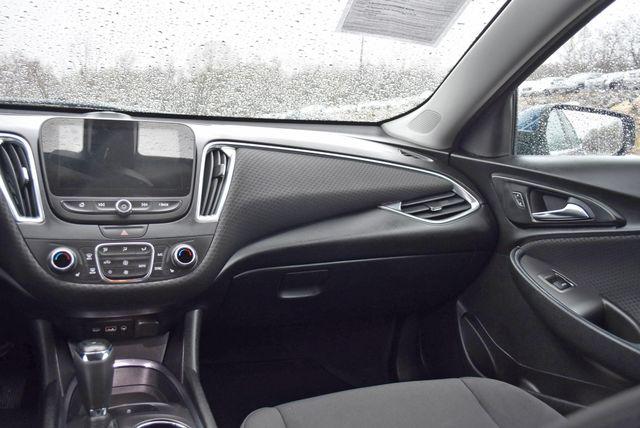 2019 Chevrolet Malibu LT Naugatuck, Connecticut 14