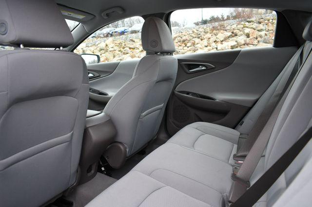 2019 Chevrolet Malibu LS Naugatuck, Connecticut 13