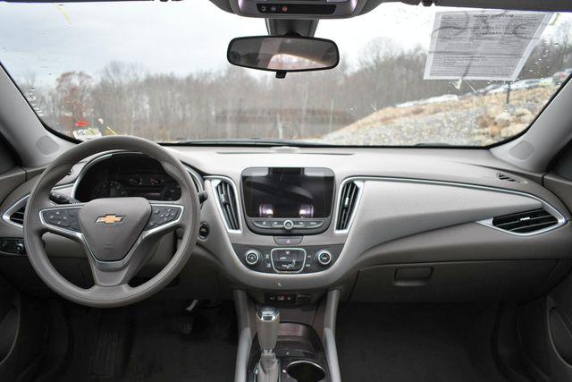 2019 Chevrolet Malibu LS Naugatuck, Connecticut 16