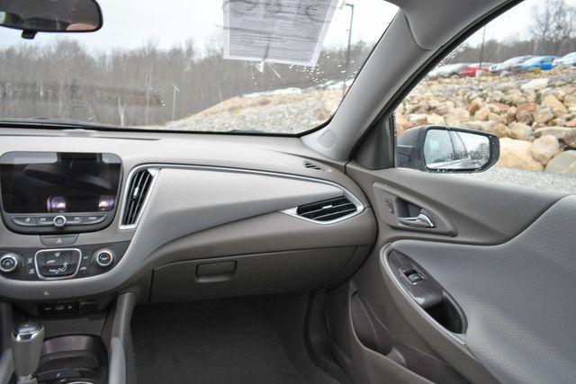 2019 Chevrolet Malibu LS Naugatuck, Connecticut 17