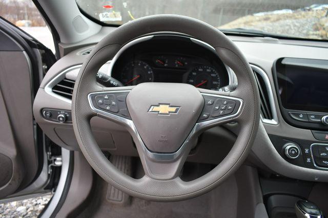 2019 Chevrolet Malibu LS Naugatuck, Connecticut 20