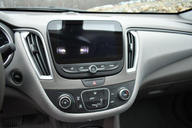 2019 Chevrolet Malibu LS Naugatuck, Connecticut 21