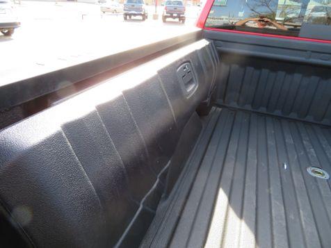 2019 Chevrolet Silverado 1500 LT Trail Boss 4x4 | Abilene, Texas | Freedom Motors  in Abilene, Texas